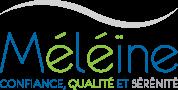 http://meleine.fr
